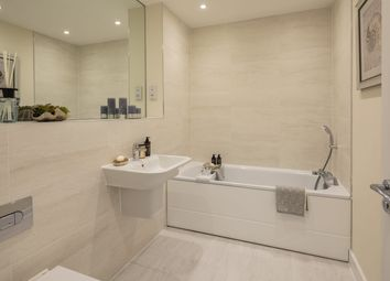 Thumbnail 3 bed end terrace house for sale in Sand Cross Lane, Reigate