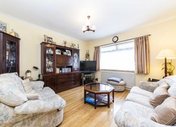Thumbnail 3 bed semi-detached house to rent in Osborne Road, Watford
