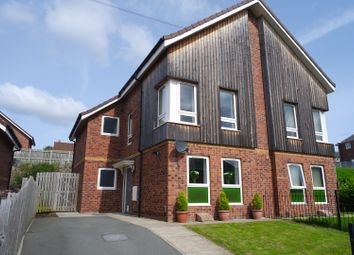 Thumbnail 3 bedroom semi-detached house for sale in New Fairfield Street, Bramley