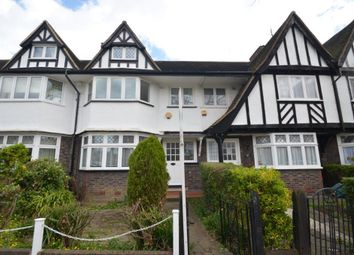 Thumbnail Room to rent in Monks Drive, Acton