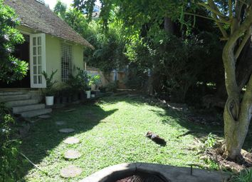 Thumbnail Bungalow for sale in # 6 Bamboo Ridge, Holders, West Coast, St. James, Barbados