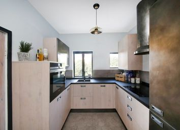 3 bed maisonette for sale in Surrey Road, Nunhead SE15