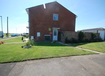Thumbnail 2 bed flat to rent in Kingsway, Selsey