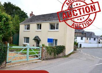 Thumbnail 4 bed detached house for sale in Rocky Park, Pembroke