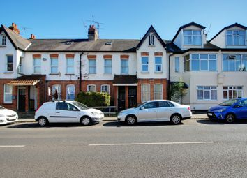 Thumbnail 1 bedroom flat for sale in Fairfax Drive, Southend-On-Sea, Essex