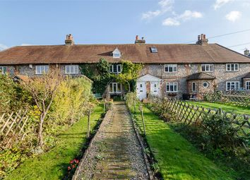 Thumbnail 2 bed cottage for sale in Coulsdon Road, Coulsdon, Surrey