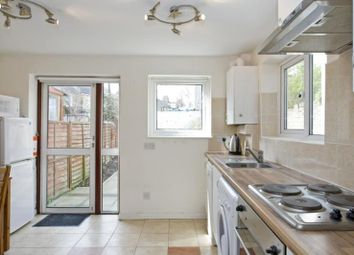 Thumbnail 4 bed property to rent in Bickersteth Road, Tooting, London