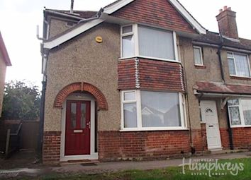 2 bed shared accommodation to rent in Burgess Road, S016, 2 Bed House Share SO16