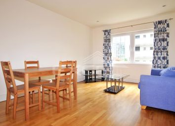 Thumbnail 1 bed flat to rent in Baynards, 29 Hereford Road, London