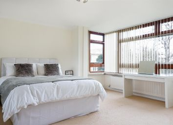 Thumbnail 2 bed flat to rent in Lyndhurst Court, Finchley Road, St John's Wood