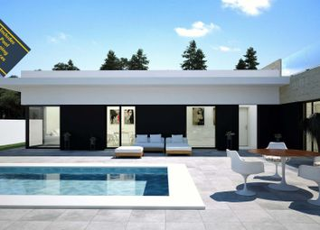 Thumbnail Villa for sale in Calle Alicante, 03178 Cdad. Quesada, Alicante, Spain