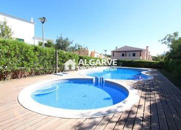 Thumbnail 3 bed villa for sale in Paderne, Paderne, Algarve