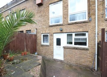 Thumbnail 3 bed property to rent in Marlborough Avenue, London
