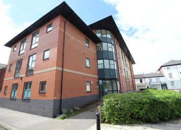 Thumbnail 1 bed property for sale in Reed Street, Hull