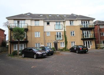 Thumbnail 2 bedroom flat for sale in Kingsholme, Richmond Park Road, Bournemouth