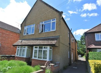 Thumbnail 2 bed flat for sale in New Haw Road, Addlestone