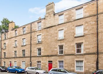 2 bed flat for sale in Tarvit Street, Tollcross, Edinburgh EH3