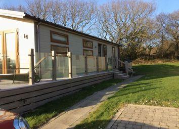 3 bed property for sale in Y Ffor, Pwllheli LL53