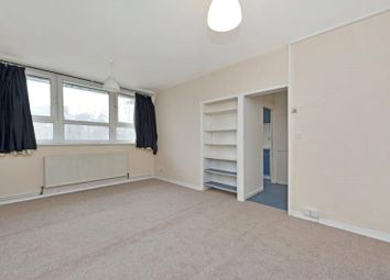 Thumbnail 1 bed flat to rent in Grantham Road, London
