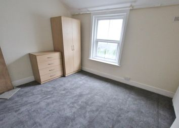 Thumbnail Room to rent in Westbourne Arcade, Poole Road, Westbourne, Bournemouth