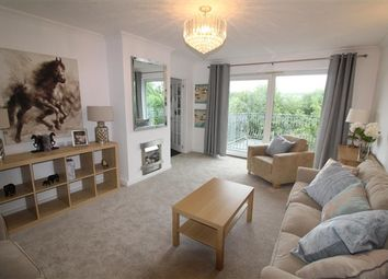 Thumbnail 3 bed property for sale in Tantabank, Dalton In Furness