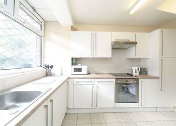 Thumbnail 3 bed terraced house to rent in Thurston Road, Lewisham, London