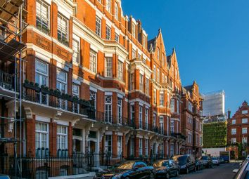 Thumbnail 5 bed maisonette to rent in Green Street, Mayfair