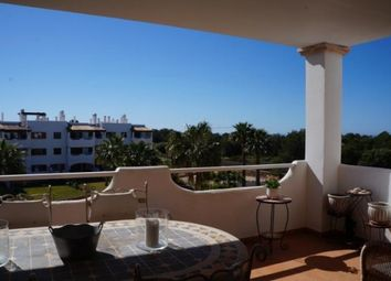 Thumbnail 2 bed apartment for sale in Cala D'or, Illes Balears, Spain