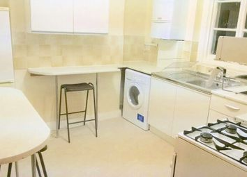 Thumbnail 3 bed shared accommodation to rent in Compton Street, London