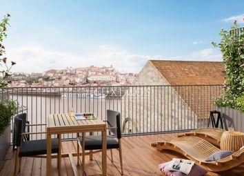 Thumbnail 1 bed apartment for sale in São Pedro Da Afurada, 4400 Vila Nova De Gaia, Portugal