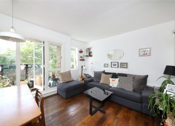 Thumbnail 3 bed flat for sale in Viking House, Denmark Road, Camberwell