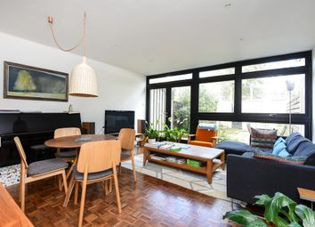 Thumbnail 3 bedroom terraced house for sale in Tibbets Close, Southfields, London