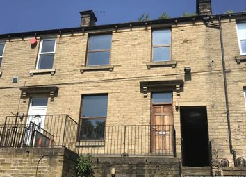 Thumbnail 5 bed shared accommodation to rent in Bankfield Road, Huddersfield