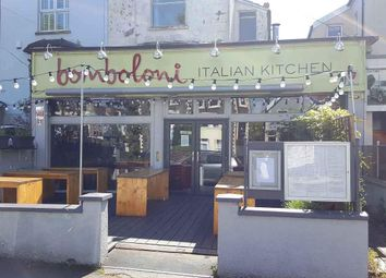 Thumbnail Commercial property to let in Gloucester Road, Bishopston, Bristol