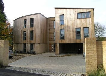 Thumbnail 2 bed flat to rent in The Arc, 1 High Street, Cherry Hinton