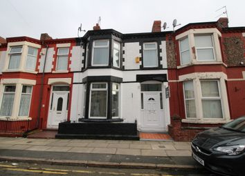 Thumbnail 3 bed terraced house to rent in Woodhall Road, Old Swan