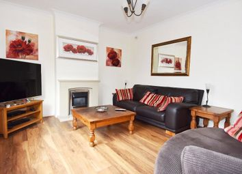 Thumbnail 2 bed semi-detached house to rent in Ashburnham Road, Richmond