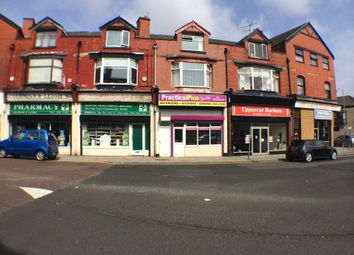Thumbnail 3 bed flat for sale in Walton Village, Walton, Liverpool