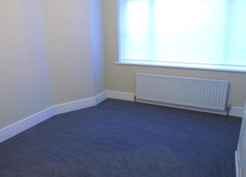 Thumbnail 2 bedroom property to rent in Myddelton Avenue, Enfield
