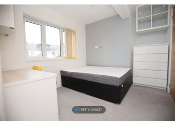 Thumbnail 3 bed flat to rent in Knight Avenue, Coventry