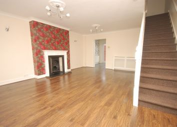Thumbnail 3 bed property to rent in Woodmanhurst Road, Corringham