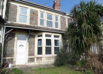 Thumbnail 1 bed flat to rent in Bristol Hill, Brislington, Bristol