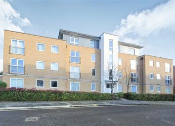 Thumbnail 2 bed flat for sale in Kenway, Southend On Sea, Essex