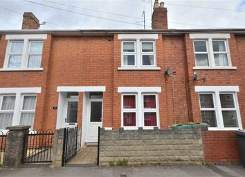 Thumbnail 3 bed terraced house for sale in Hanman Road, Tredworth, Gloucester