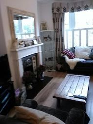 Thumbnail 4 bedroom shared accommodation to rent in The Drive, High Barnet, London