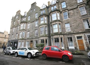 Thumbnail 3 bedroom flat to rent in Argyle Park Terrace, Edinburgh
