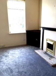 Thumbnail 2 bedroom terraced house to rent in Bramwell Street, St. Helens