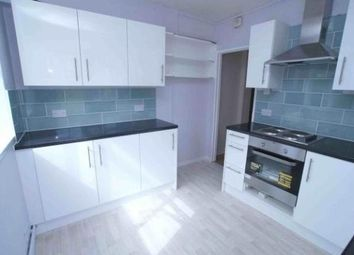 Thumbnail 4 bed flat to rent in Wheathill House, Croydon Road, Anerley