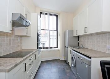 Thumbnail 1 bed flat to rent in Catherine Street, Aberdeen