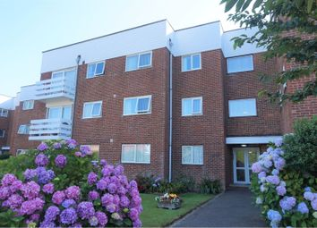 2 bed flat for sale in Heighton Close, Bexhill-On-Sea TN39
